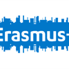 Erasmus Agreement Signed with Mechanical Engineering Department of Hochschule Düsseldorf University