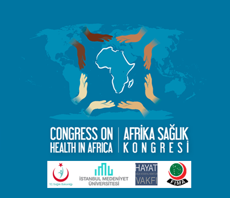 "FIMA 2017 Scientific Congress on ""Health in Africa"""